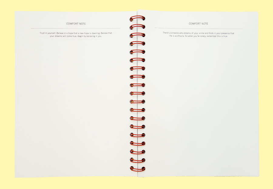 notebook_textpage