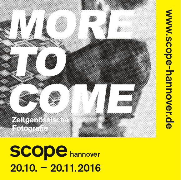 scope-hannover