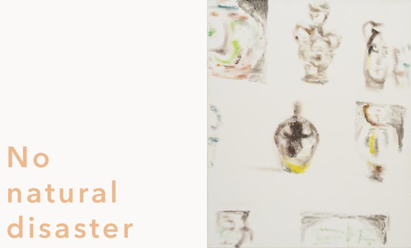 no_natural_disasters
