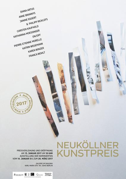NKKP2017_plakat_preis_web